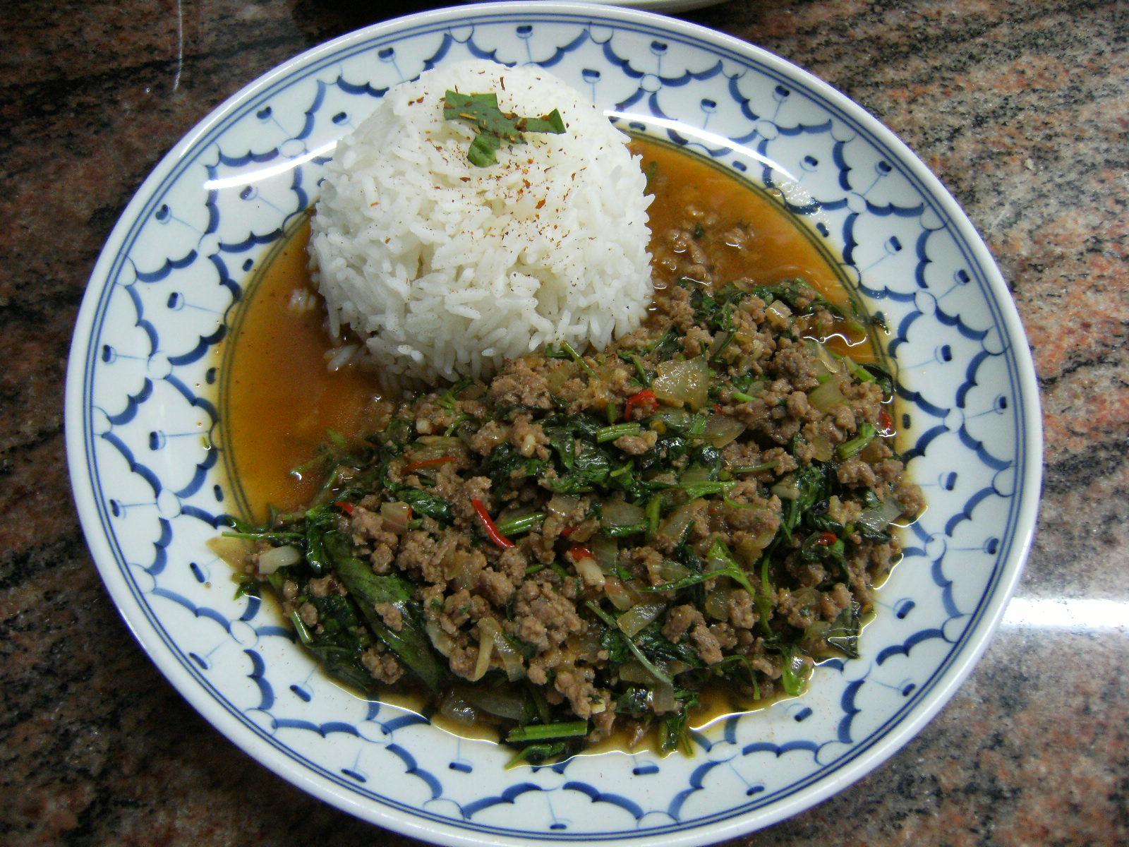 asiatische rezepte mit huhn