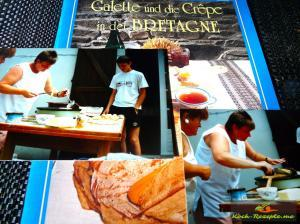 20150611_Crêpes Rezept 1994_P1850612