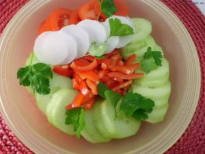 Salat ZM