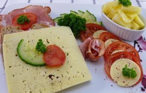 1-Frühstück Mischbrot,Scki