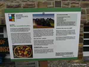 Kartoffelhof Kleinschmidt