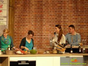 20131115_eat&STYLE Messe Köln_$(S