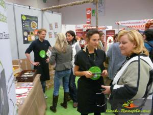 20131115_eat&STYLE Messe Köln_$(S_02