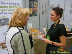 20131115_eat&STYLE Messe Köln_$(S_03