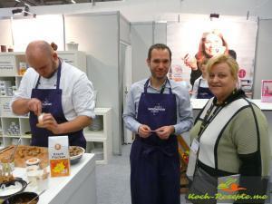 20131115_eat&STYLE Messe Köln_$(S_04