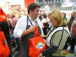 20131115_eat&STYLE Messe Köln_$(S_05