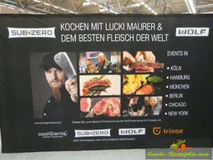 20131115_eat&STYLE Messe Köln_$(S_35