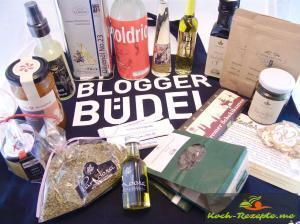 Blogger Büdel_$(S