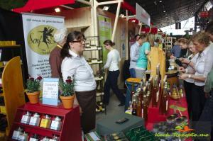 20140410_ Messe SlowFood Stuttgart _0001_08