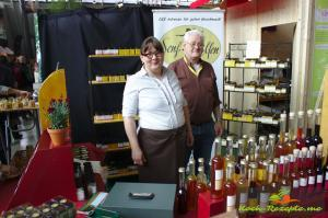 20140410_ Messe SlowFood Stuttgart _0002_02