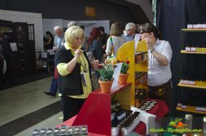 20140410_ Messe SlowFood Stuttgart _0007