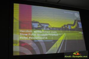 20140410_ Messe SlowFood Stuttgart _0030