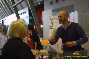 20140410_ Messe SlowFood Stuttgart _0076