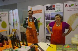 20140410_ Messe SlowFood Stuttgart _0077