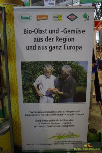 20140410_ Messe SlowFood Stuttgart _0078
