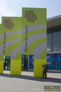20140410_ Messe SlowFood Stuttgart _0083