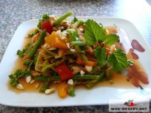 20140417_Papaya-Paprika Salat_0001