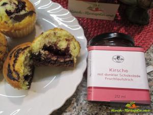 20140516_Marmorkuchen mit Kirsch-Schokolade_0001_01