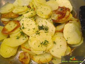 20140522_Brathering mit Bratkartoffeln_0003