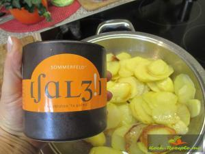 20140522_Brathering mit Bratkartoffeln_0004