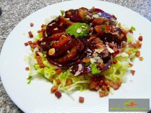 20140422_Rote Beete Salat_0001