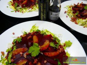 20140422_Rote Beete Salat_0002