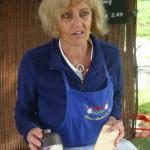 20140928_Kierspe Handwerkermarkt_0001