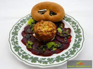 20140930_Kürbis-Burger-Brezel Auflauf _0001_01