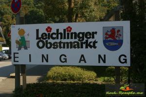 20141004_Leichlinger Obstmarkt_0001_02