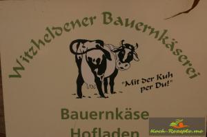 20141004_Leichlinger Obstmarkt_0005