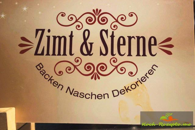 20141108_Stimt&Sterne Münster2014_0013