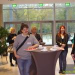20141114-16_Fisch&Feines Bremen_0026