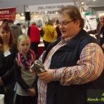 20141114-16_Fisch&Feines Bremen_0028