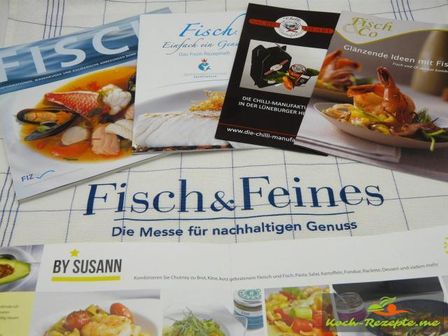 20141118_Fisch&Feines 2014_0001