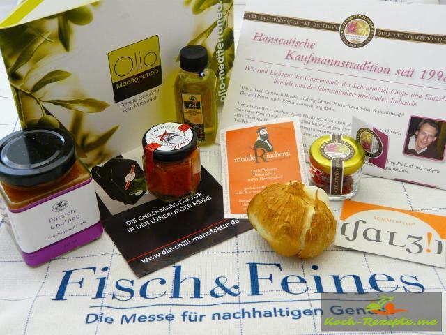 20141118_Fisch&Feines 2014_0001_05