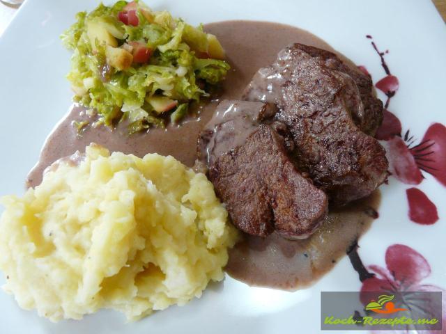 20141012_Rehschnitzel in Rahmsoße_0001
