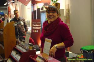 20141114-16_Fisch&Feines Bremen_0002_01