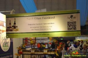 20141114-16_Fisch&Feines Bremen_0003_01