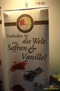 20141114-16_Fisch&Feines Bremen_0057