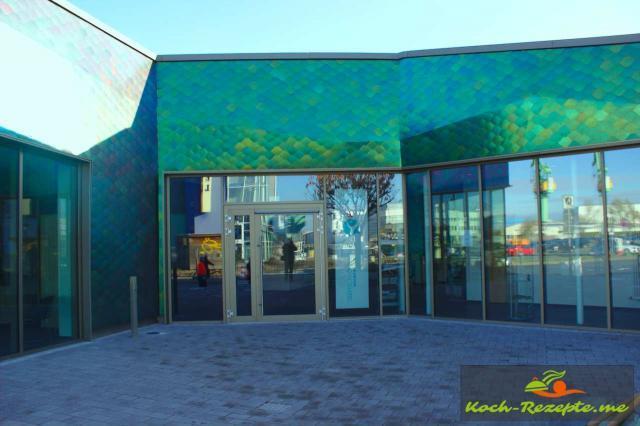 20141117_Besuch Bremerhaven_0003