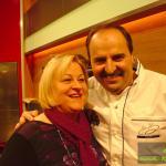 20141130_Die 1500 Küchenschlacht Sendung_0001_03