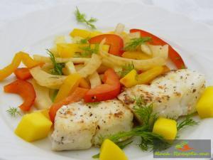 20150204_Seefischkoch Rezepte nachgekocht_0001