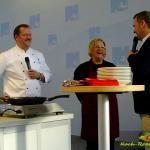 20150118_Niedersachsenhalle Kochen mit RalfGrüne Woche_0001_01