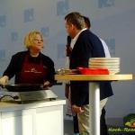 20150118_Niedersachsenhalle Kochen mit RalfGrüne Woche_0001_03