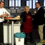 20150118_Niedersachsenhalle Kochen mit RalfGrüne Woche_0001_04