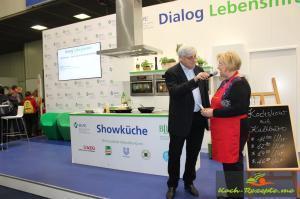 20150124_Gespräch mit Werner Prill Kochshow_0001_02
