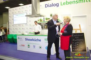 20150124_Gespräch mit Werner Prill Kochshow_0001_04