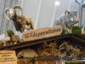 20150410_ Stuttgart Freitag_P1840076