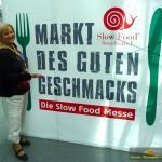 20150411_Bloggertreffen Stuttgart 2015 Slow Food Messe_P1840115