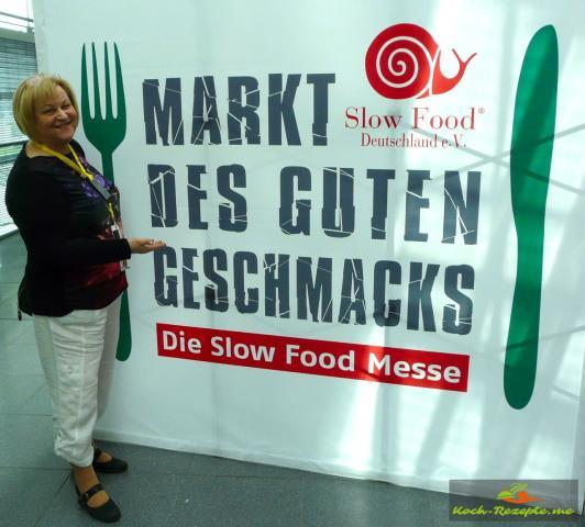 20150411_Bloggertreffen Stuttgart 2015 Slow Food Messe_P1840115